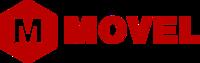A great web designer: Movel, Washington, DC