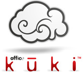 A great web designer: Office Kuki - Brand Marketing Agency, New York, NY