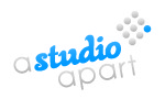 A great web designer: A Studio Apart, Milton Keynes, United Kingdom