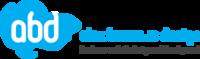 A great web designer: Alex Burrows Design, Surrey, United Kingdom logo