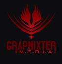 A great web designer: graphixter.com, Lahore, Pakistan