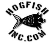 A great web designer: HogfishInc.com, Phoenix, AZ