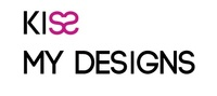 A great web designer: Kiss My Designs, Brisbane, Australia