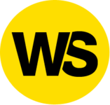 Web Species logo