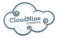 A great web designer: Cloud Nine Creative, Belfast, United Kingdom