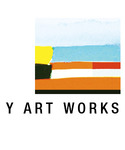 A great web designer: Y Art Works, Seattle, WA