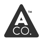 A great web designer: Assembly Co., Vancouver, Canada logo