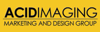 A great web designer: Acidimaging Marketing and Design Group, Chicago, IL