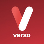 A great web designer: VERSO.pro, Cracow, Poland