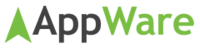 A great web designer: Appware, Leeds, United Kingdom logo