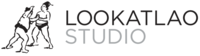 A great web designer: LookatLao Studio, Seattle, WA