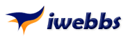 A great web designer: IWEBBS Business Solutions, Toronto, Canada