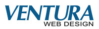 A great web designer: Ventura Web Design, Las Vegas, NV