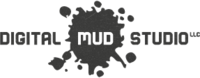 A great web designer: Digital Mud Studio, San Diego, CA