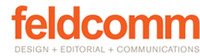 A great web designer: Feldcomm, Chicago, IL