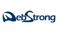 A great web designer: Webstrong Ltd, Dublin, Ireland