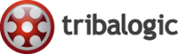 A great web designer: Tribalogic Ltd., Edinburgh, United Kingdom logo