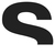 A great web designer: Simple Square, Atlanta, GA logo