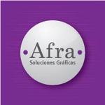 A great web designer: •AFRA•, Rosario, Argentina