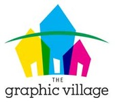 A great web designer: The Graphic Village, Cincinnati, OH