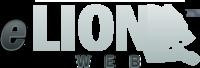 A great web designer: eLIONweb, Louisville, KY