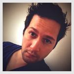 A great web designer: Edgar Leijs , Amsterdam, Netherlands