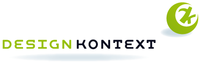 A great web designer: DesignKontext, Hamburg, Germany