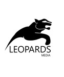 A great web designer: Leopards Media, Trivandrum, India logo