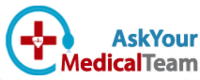 A great web designer: AskYourMedicalTeam LLC, San Francisco, CA