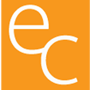 A great web designer: Extravaganza Creative, San Diego, CA logo
