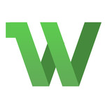 A great web designer: Wojo Design, Chicago, IL logo