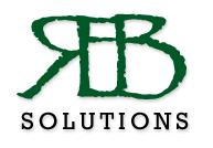 A great web designer: Rob Babcock / REB Solutions, Palo Alto, CA