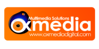 A great web designer: Oxmedia Digital Web Design, London, United Kingdom