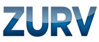 A great web designer: ZURV LLC, Asheville, NC logo