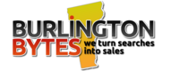 A great web designer: Burlington Bytes, Burlington, VT