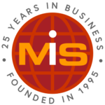 A great web designer: MIS, Inc., Albuquerque, NM