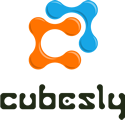 A great web designer: Cubesly, Toronto, Canada