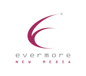 A great web designer: Evermore New Media, Athens, Greece