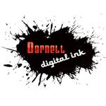 A great web designer: Wayne Darnell, McHenry, MD logo