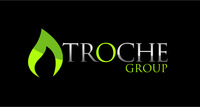 A great web designer: Troche Group - Web Dvlp., Miami, FL