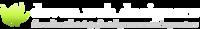 A great web designer: Devon Web Designers, Exeter, United Kingdom logo