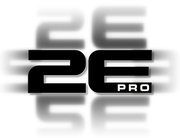 A great web designer: 2e-Pro, New York, NY logo