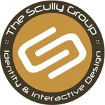 A great web designer: The Scully Group, Asheville, NC