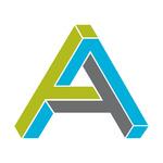 A great web designer: Augmenta Digital, Adelaide, Australia logo