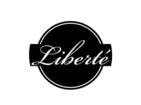 A great web designer: Liberté Studio, London, United Kingdom