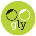 A great web designer: Oogly, Bristol, United Kingdom logo