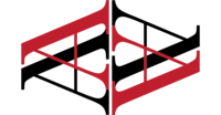 A great web designer: APANEMIA, Toronto, Canada logo