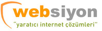 A great web designer: Websiyon, Bursa, Turkey
