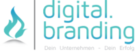A great web designer: Digital Branding, Frankfurt am Main, Germany