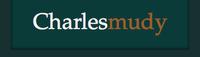 A great web designer: Charlemudy, Prague, Czech Republic logo